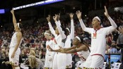terps bench signals another shot over duke 11
