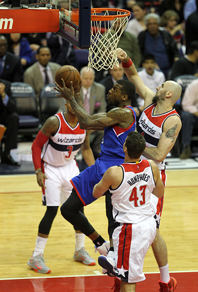 wizards vs sixers 3