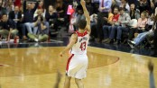 wizards humphries 3