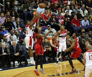 wizards-vs-raptors-2