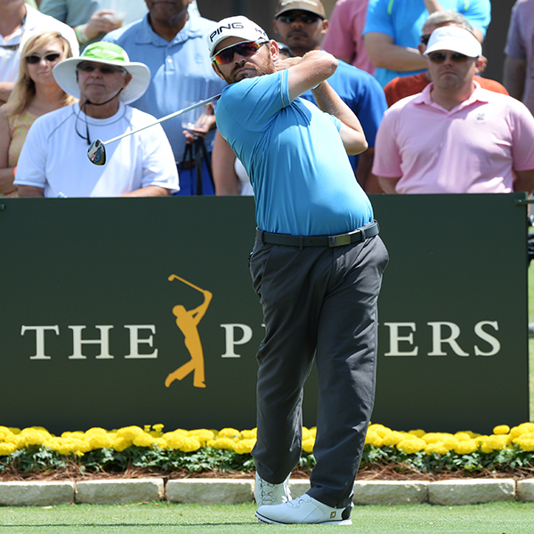 The Players Championship Kicks Off Today at TPC Sawgrass, What to Look for this Weekend